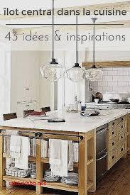 meuble snack cuisine meuble snack bar cuisine pour idees de deco de cuisine élégant