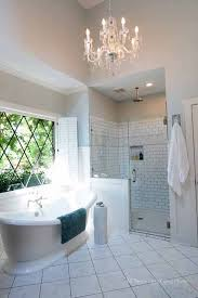 Our Bathroom Makeover The Little - master bath reveal all things heart and home