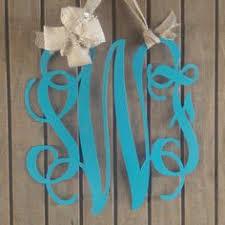 nurse wall decor nurse gifts nurse badge nurse door hanger rn