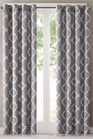 best types of curtain fabric overstock com