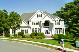 Foreclosure 2 Fabulous August 2012 by Tanglewood Estates In Franklin Ma Franklin Ma Massachusetts