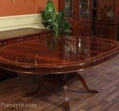 Duncan Phyfe Dining Room Set Duncan Phyfe Round Table U2039 Decor Love