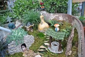 interesting 10 large garden ideas decorating inspiration of