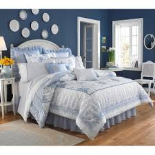 Girls Western Bedding by Blue Bed Set Cool On Bed Sets And Girls Twin Bedding Sets Bed