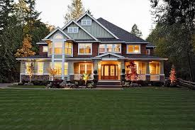 find my perfect house oh my word click image to find more home decor pinterest pins