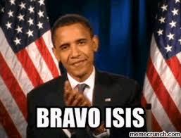 Obama Bin Laden Meme - bin laden