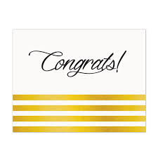 congratulatory cards business congratulations cards warwick publishing
