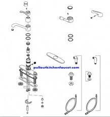 moen single handle kitchen faucet repair kitchen faucet leak single handle luxury lovely single handle