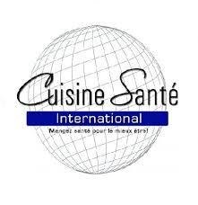 cuisine santé file cuisine sante international jpg wikimedia commons