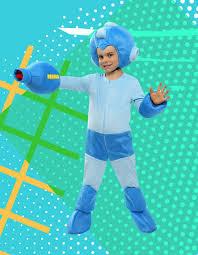 Blue Man Halloween Costume 90 U0027s Costumes Adults U0026 Kids Halloweencostumes