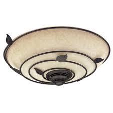 kitchen lighting utteramazement kitchen fan light kitchen fan