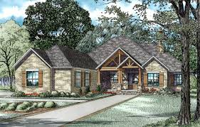 house plan 82333 at familyhomeplans com please click here to see an even larger picture