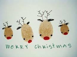 christmas card ideas u2013 happy holidays