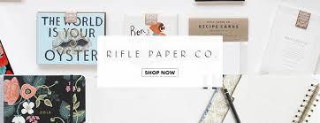 international branded home décor online home décor shopping