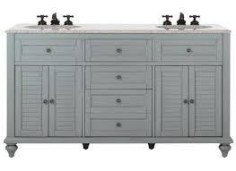 Home Depot Bathroom Vanity Cabinet by Kitchen Home Depot Bathroom Vanity Home Depot Kitchen Cabinets