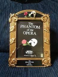 phantom of the opera 3 my ornaments opera