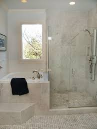 Small Bathroom Ideas With Walk In Shower Bathroom Fascinating Small Bathroom Designs With Shower Simple