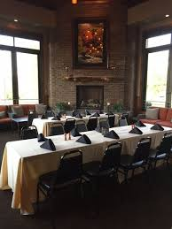 wedding reception venues in fort mill sc 189 wedding places
