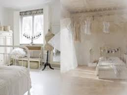 deco chambre charme déco 20 inspirations pour une chambre shabby chic