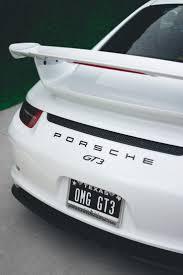 porsche blackbird 1463 best porsche stuffs images on pinterest porsche 911 car