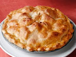 ina thanksgiving fnm ina thanksgiving rendsniipad大apple pie apple pie 照片从