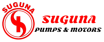 Single Phase Water Pump Motor Price The Widest Range Of Products Suguna Pumps