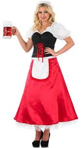 german bavarian adults fancy dress oktoberfest mens