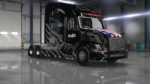 2017 volvo 780 interior volvo volvo trucks and car interiors volvo american truck simulator mods