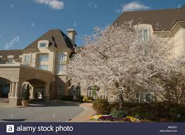 georgia chateau elan winery hotel resort luxury travel destination