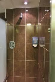 non glass shower doors munich noplasticshowers