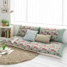 11 floor seating ideas you u0027ll love sofa workshop