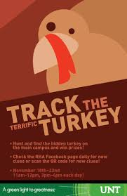 thanksgiving theme 20 best rave posters images on pinterest rave acid house and