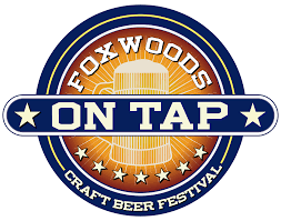 Foxwoods Casino Map Foxwoods On Tap Craft Beer Festival America On Tap