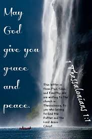 206 best book of 1 u0026 2 thessalonians images on pinterest 2