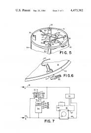 wiring diagrams ceiling fan pull switch 3 speed fan control