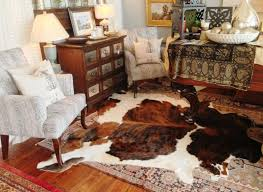 Cowhide Rug In Living Room Ikea Cowhide Rug Room Decor Ideas Home U0026 Decor Ikea Best