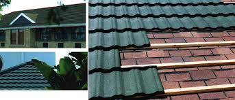 Tile Roofing Supplies Roko Technical Services Rts Product Brands Partners