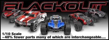 best nitro rc monster truck redcat racing best nitro electric rc cars and trucks