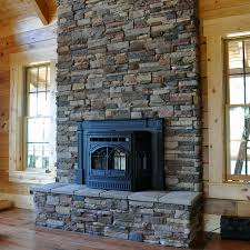 fireplaces u0026 firepits portland stone ware co inc