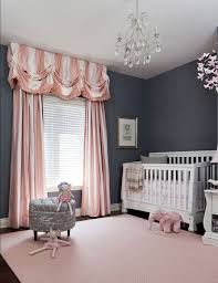 313 best the nursery images on pinterest princesses baby room