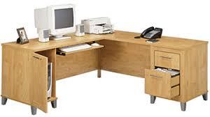 Staples Desks Computers Where All The Computer Desks The Tech Report