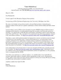 cover letter for business graduate example pertaining to 21