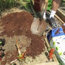 best soil for vegetable garden in raised bed uk u2013 mangut net