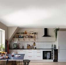 b q kitchen wall cabinets white press loft image of goodhome chia grey oak effect slab