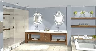 Kitchen And Bathroom Design Software Littleplanet Me