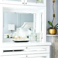 modern built in tv cabinet built in cabinets ideas built in mirrored dresser modern built in tv