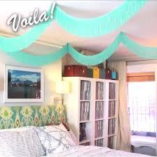 preteen bedrooms preteen bedroom room bedroom vanity for sale empiricos club