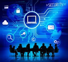 lexisnexis enterprise solutions the rise of enterprise class cybersecurity vendors