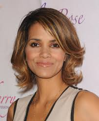 halle berry hairstyle taaz hairstyles