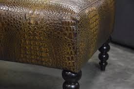 ottoman that turns into a chair england furniture occasional ottomans england furniture factory tour